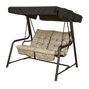 Fargo Swing Seat By Sol 72 Outdoor