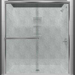 Arizona Shower Door Lese 6..