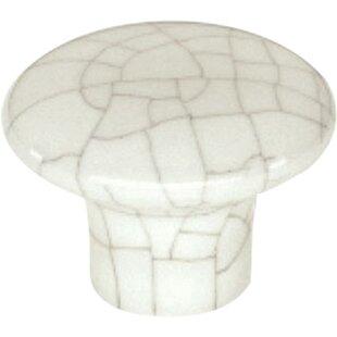 Baton Rouge Mushroom Knob
