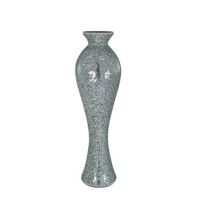 Bodenvase | Dekoration > Vasen > Bodenvasen | Fairmont Park