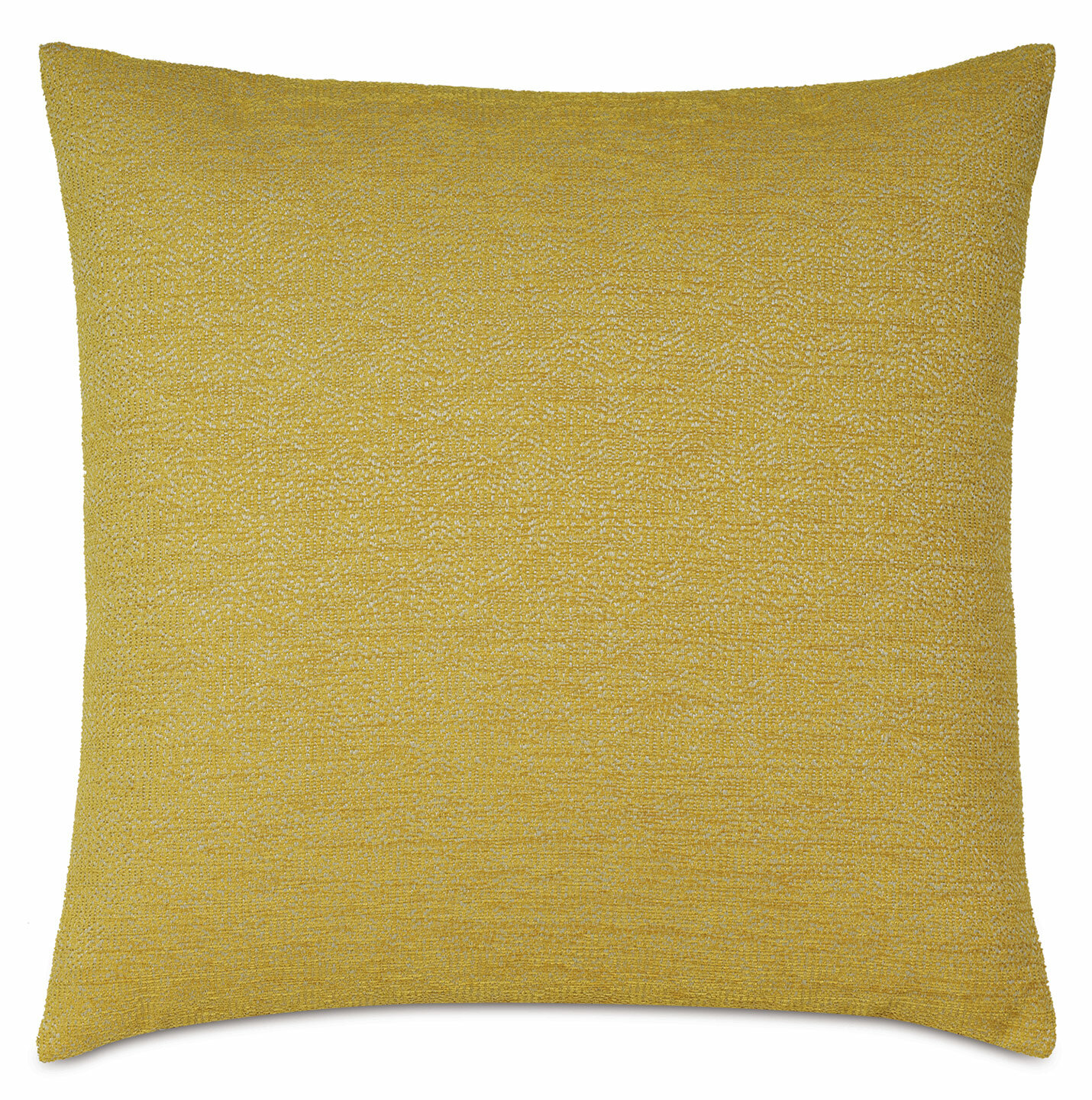 Eastern Accents Jace Textured Throw Pillow Perigold
