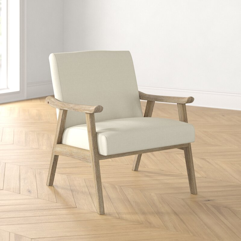 Foundstone Kayla Lounge Chair Reviews