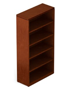 Ventnor Standard Bookcase