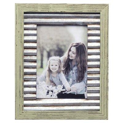 Gracie Oaks Badger Picture Frame | Wayfair