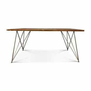 Kayden Dining Table Corrigan Studio