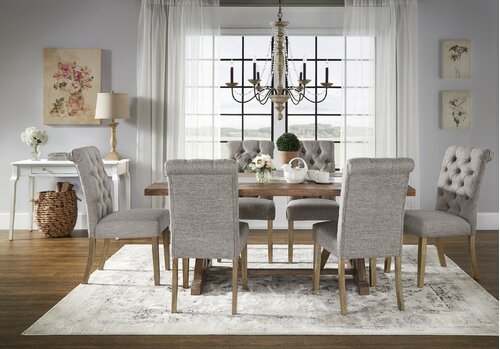 400 French Country Room Design Ideas Wayfair