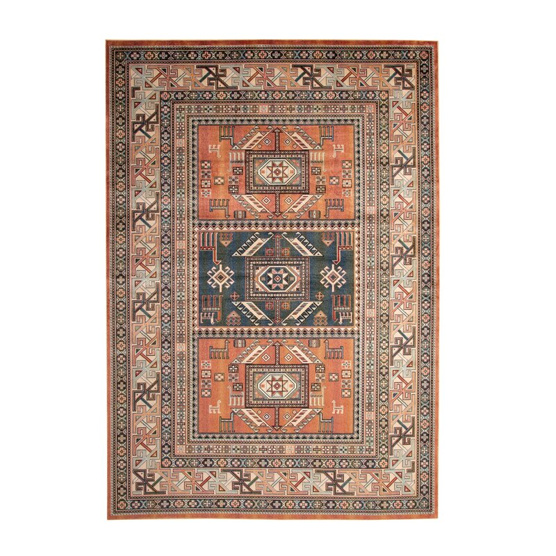 cute furniture rust decorations for safavieh living rug soho your home area orange room rugs