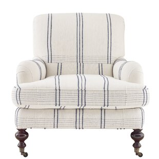 Chatsworth Armchair