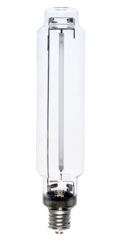 Hydrofarm E39 Mogul Xenon Light Bulb Wayfair