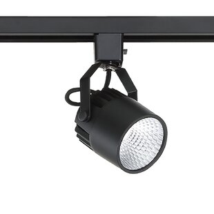 Kendal Lighting Spare Cylinder Track Kit