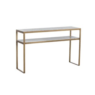 Directions Console Table