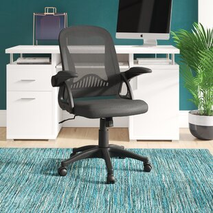 Wakefield Mesh Task Chair