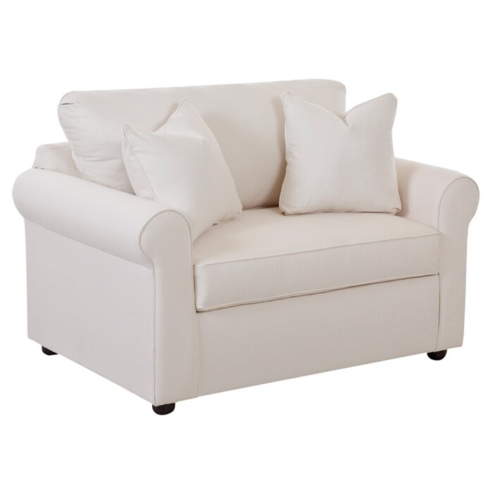 Marco Convertible Chair