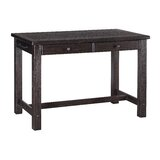 Shyla Counter Height Dining Table by Gracie Oaks