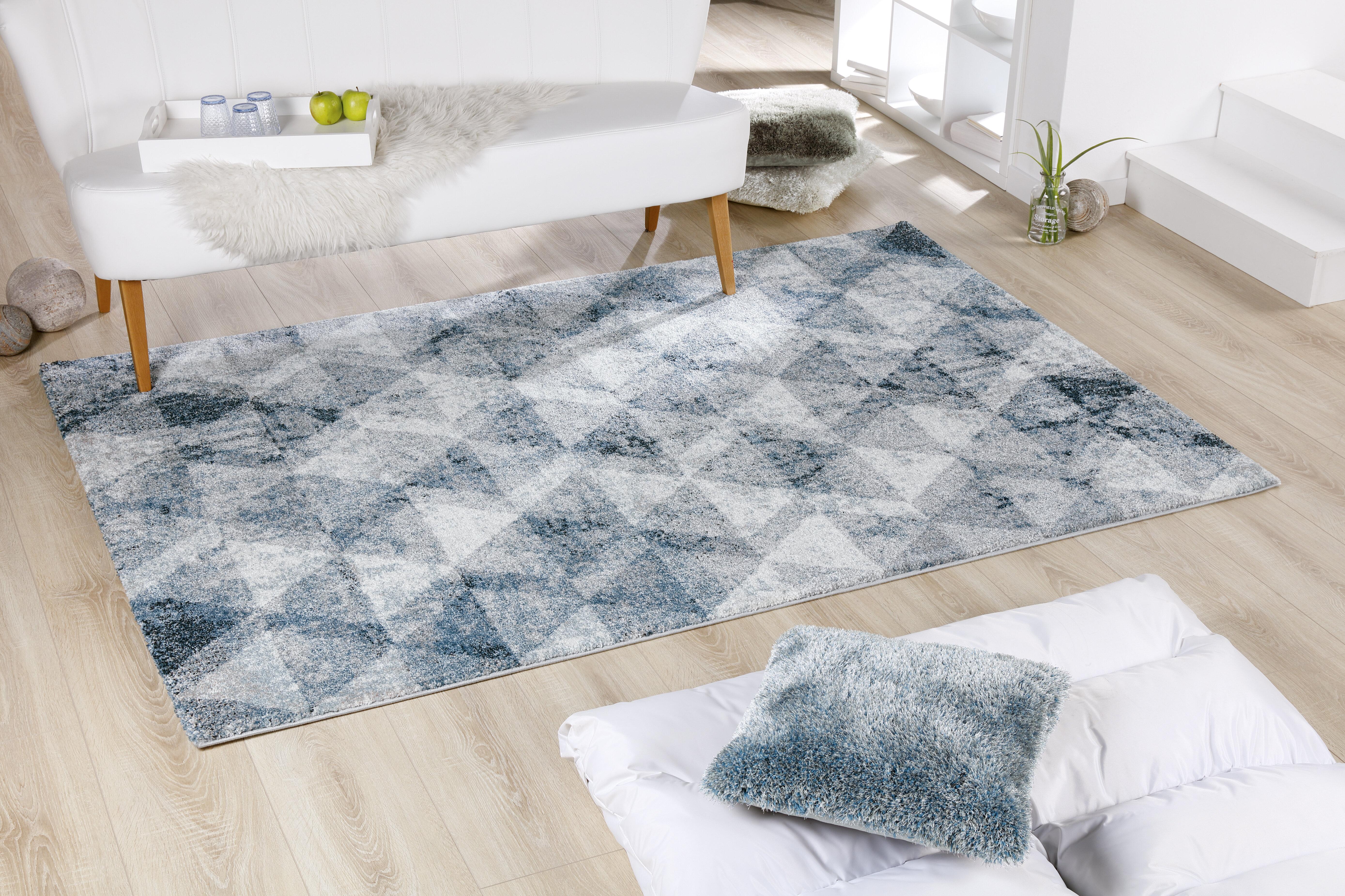 Fußboden Teppich Xl ~ Teppiche online kaufen weich stilvoll westwingnow