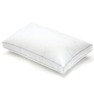 Hunstanton Pillow By Symple Stuff