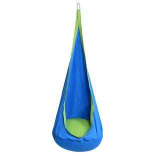 Sample Chair Hammock by Zoomie Kids