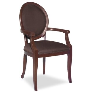 Divine Kayla Upholstered Dining Chair