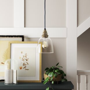 Birch Lane? Heritage Tivoli Mini Pendant