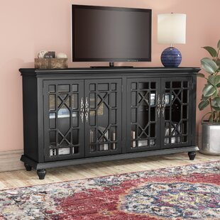 Ira TV Stand for TVs up to 70