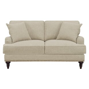 Purcell Loveseat