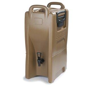 5 Gal Beverage Dispenser