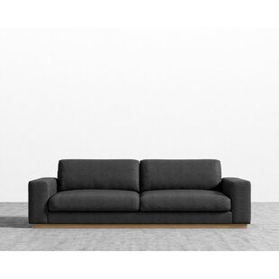 Inexpensive Stoner Standard Sofa by Everly Quinn Reviews (2019) & Buyer's Guide