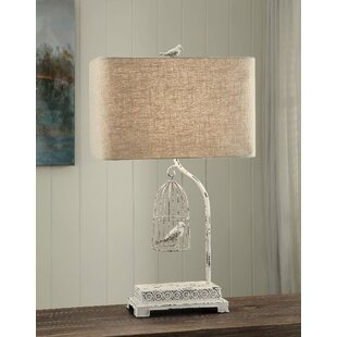 Auston 28 Table Lamp