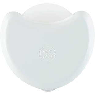 GE Sensing LED Night Light