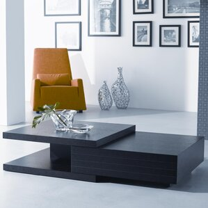 Cota 424 Coffee Table by N..