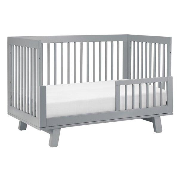 Convertible Baby Cribs You Ll Love In 2020 Wayfair Ca
