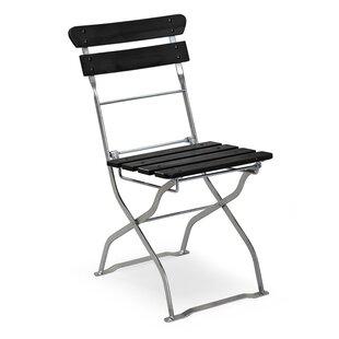 Folding Side Chair Image