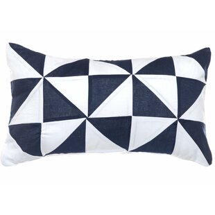Lawndale Breakfast Pillow
