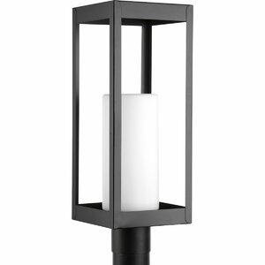 Knox 1-Light Lantern Head