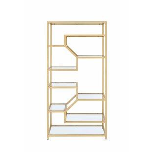 Giron Bookcase