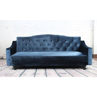 Read Reviews Torquay Sofa by House of Hampton Reviews (2019) & Buyer's Guide