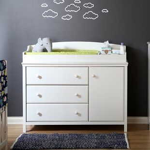 Brilliant Drawer Changing Tables Joss Main Download Free Architecture Designs Embacsunscenecom