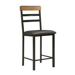 Sheldon Side Chair (Set of 2) by Wildon Home ?