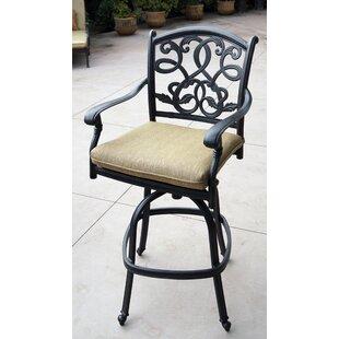 https://secure.img1-fg.wfcdn.com/im/19168105/resize-h310-w310%5Ecompr-r85/3669/36697447/windley-swivel-30-patio-bar-stool-with-cushion-set-of-6.jpg