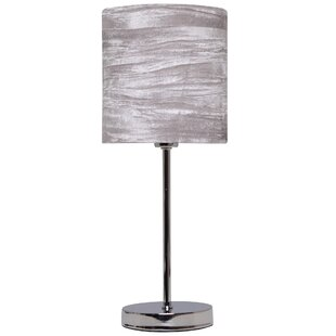 39cm Table Lamp by K Living