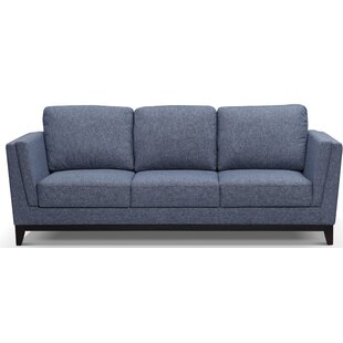 Shop Gidley Sofa by Ivy Bronx
