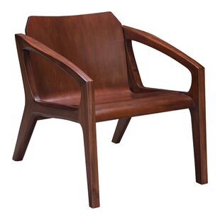 Olmstead Armchair by Foundry Select