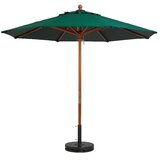 7 Market Umbrella