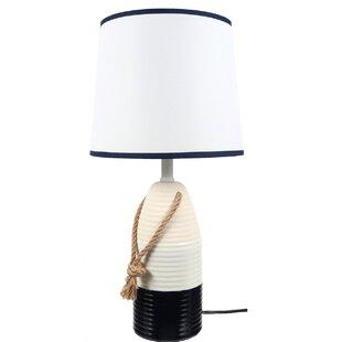 Buy luxury Buoy 22 Table Lamp By DEI