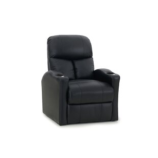 Home Theater Seating by Latitude Run