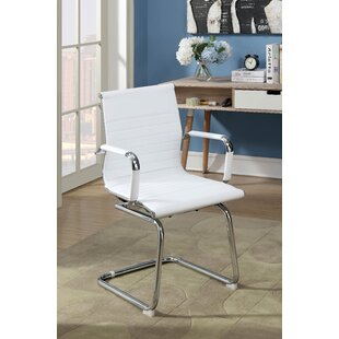 Wellow Conference Chair