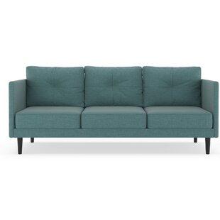 Rockwood Linen Weave Sofa