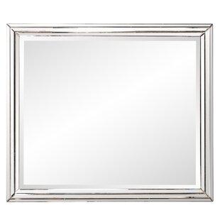 https://secure.img1-fg.wfcdn.com/im/19184719/resize-h310-w310%5Ecompr-r85/5446/54469765/accent-mirror.jpg