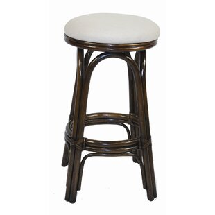 Beachcrest Home Brees 30