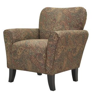 Mount Barker Armchair